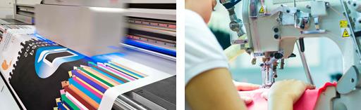 Tischmesse.ch - Wir Drucken Textil für Tischtücher und mehr